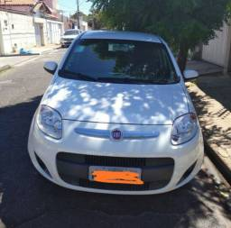 Fiat palio ler descrição!!!!! Promoção imperdível.