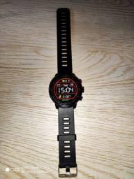 Smartwatch l5