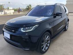 Land Rover New Discovery First edition 3.0 diesel 7 lugares