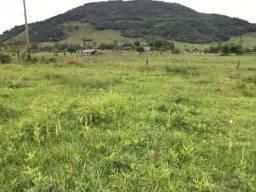 Terreno Rural em 20x50m em Campestre Local para Açude, em Santo Antônio da Patrulha