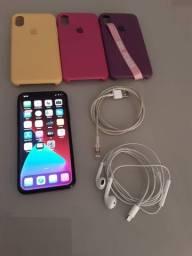 Celular iPhone X