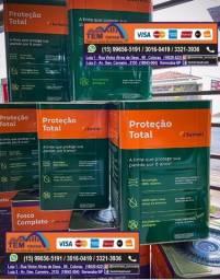 Tintas em Promoção: Confira as melhores ofertas/Atendimento-Loja/Whatsapp/Telefone