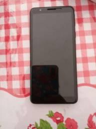 Vendo Samsung core 01