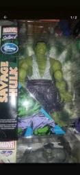Hulk select