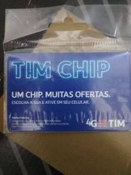 Delivery De Chips de todas as operadoras