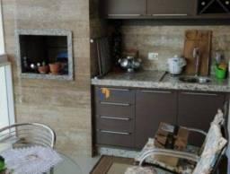 Apartamento com 3 dormitórios à venda, 119 m² por R$ 1.100.000,00 - Zona 08 - Maringá/PR