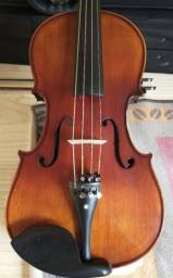 Viola de arco EAGLE VA180