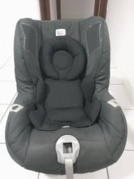 Título do anúncio: Cadeira BRITAX para Auto 0 à 18kg