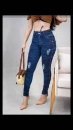 Roupas jeans apartir de 39,90