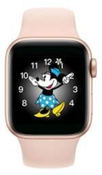 Promoção!!Relógio Smartwatch T500