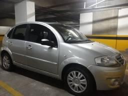 Citroën /C3