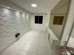 Apartamento no Residencial MMV com 3 dormitórios, 73 m² - venda por R$ 399.000 ou aluguel