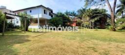 Casa à venda com 4 dormitórios em Trevo, Belo horizonte cod:636360