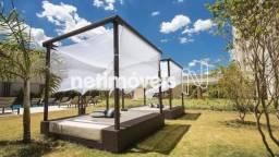 Apartamento à venda com 3 dormitórios em Prado, Belo horizonte cod:777649