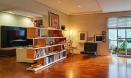 Apartamento à venda com 2 dormitórios em Paraíso, São paulo cod:25684