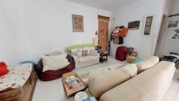 Apartamento à venda com 1 dormitórios em Copacabana, Rio de janeiro cod:12766