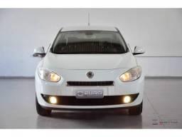 Renault Fluence DYN 20 A