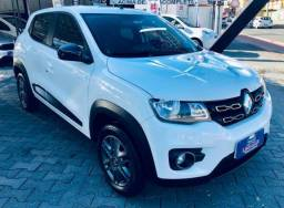 KWID 2019/2020 1.0 12V SCE FLEX INTENSE MANUAL