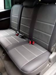 Higienizaçao automotiva