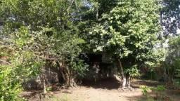 Vende-se terreno de 1.200m2 na cidade de Macapá-AP, próximo ao centro da cidade.