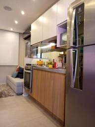 Apartamento 2dormitórios em Itaquera, próximo a Estação Dom Bosco