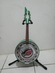 Banjo caixa 10
