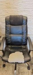Cadeira para escritório- Presidente