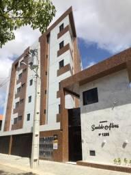 Apartamento para locação Catolé