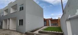 FO 6075 Residencial 113  More No Parque Dom Pedro 2