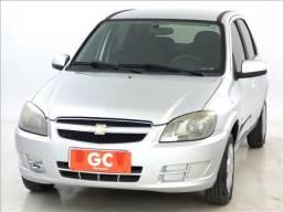 Chevrolet Celta 1.0 Mpi Lt 8V 4P 2013/2014