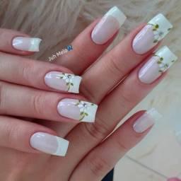 Curso de manicure online em promoção