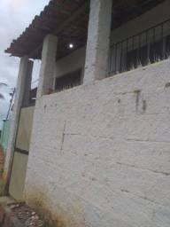 Casa de Moreno 250
