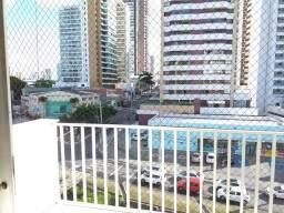 2/4    Pituba   Apartamento  para Venda   130m² - Cod: 8281
