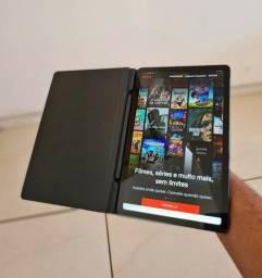 Tablet Samsung Galaxy Tab S6 lite