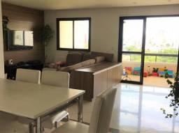 Apartamento à venda com 3 dormitórios em Bosque da saúde, São paulo cod:24474