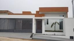 Título do anúncio: !!! casa nova, residencial belvedere !!!