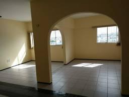 Apartamento 108 m²no Benfica