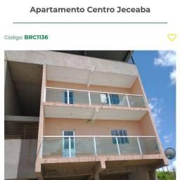 Título do anúncio: Apartamentos Aluguel Jeceaba