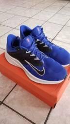 Tênis Nike Quest 3 / Tam 44