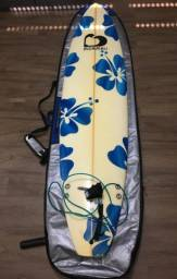 Prancha surf 6.6 Mormaii