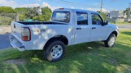 Ford Ranger XL 3.0 2011