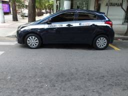 Hb20 1.6 taxi niteroi