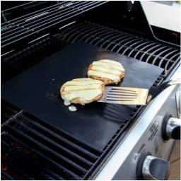 Título do anúncio: Manta grill - c270