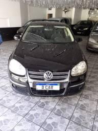 Volkswagen Jetta 2.5 Automático 2007