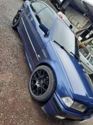 BMW 318ti Compact e36 - 1995