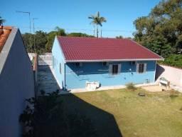 Excelente Casa à Venda em Pontal do Paraná