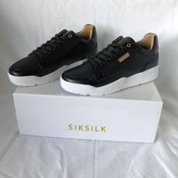 Tênis Siksilk