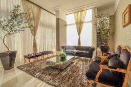 Apartamento com 3 dormitórios à venda, 138 m² por R$ 1.150.000,00 - São Cristóvão - Passo