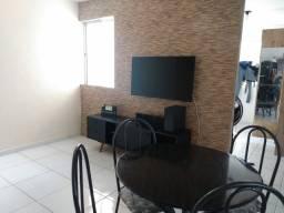 Apartamento no viera Diniz 3