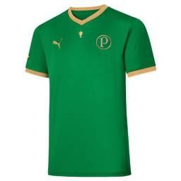 Título do anúncio: Camisa Palmeiras Mundial 1951